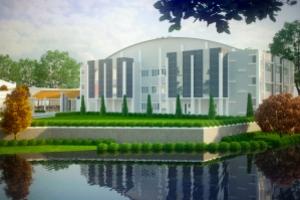 gedung-asrama-c1