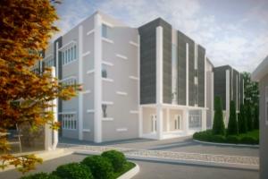 gedung-asrama-c2