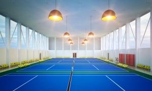 gedung-olahraga-c1