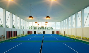 gedung-olahraga-c2