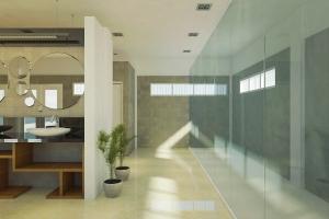8800 Desain Ruang Ganti Kolam Renang HD Terbaik