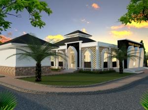 masjid-al-falah-1
