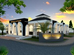 masjid-al-falah-2