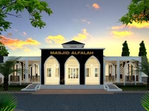 masjid-al-falah-3