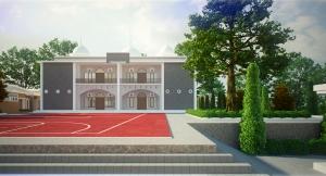 tampak-masjid-c1