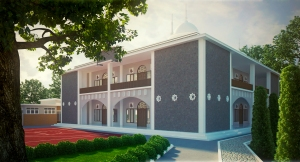 tampak-masjid-c2